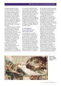 Educación preescolar en ADEFAV - Deafblind International - Page 7