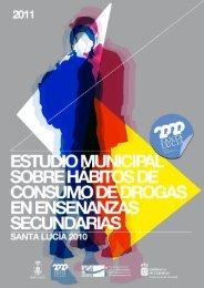 Publicación - Gobierno de Canarias