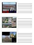 Fsknet111108sh - Page 6