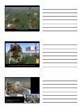 Fsknet111108sh - Page 7
