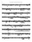 Cello (Players 2 and 3) - PDF format - Page 2