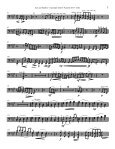 Cello (Players 2 and 3) - PDF format - Page 3
