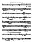 Cello (Players 2 and 3) - PDF format - Page 4