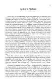 15-loth-intro.pdf - The Barnes Review - Page 7