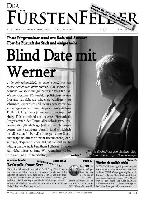 Persnliche partnervermittlung in lamprechtshausen - Dating