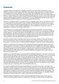 integrated-offender-management-report - Page 4