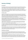 integrated-offender-management-report - Page 7