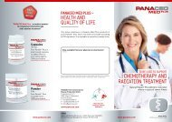 Panaceo Med Plus