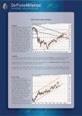 9. Newsletter vom 25.10.2009 - Der Forex Millionaer - Seite 2