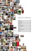 Corbis Keyword Guide PDF - Page 4
