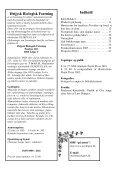 Klejs Bakker - Gejrfuglen - Page 2