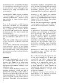 Klejs Bakker - Gejrfuglen - Page 4