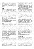 Klejs Bakker - Gejrfuglen - Page 5