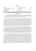 download - OATG. Oxford Asian Textile Group - Page 2