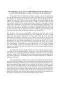 download - OATG. Oxford Asian Textile Group - Page 4