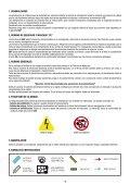 recuperadores de calor heat recovery units recuperateurs de ... - Page 4