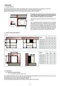 recuperadores de calor heat recovery units recuperateurs de ... - Page 5