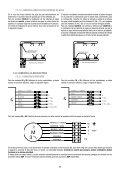 recuperadores de calor heat recovery units recuperateurs de ... - Page 6