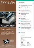 IG-LETEX-BIVO - Verband Schweizerischer Carrosseriesattler - Seite 2