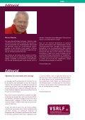 IG-LETEX-BIVO - Verband Schweizerischer Carrosseriesattler - Seite 3