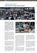 IG-LETEX-BIVO - Verband Schweizerischer Carrosseriesattler - Seite 4