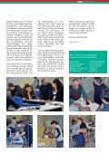 IG-LETEX-BIVO - Verband Schweizerischer Carrosseriesattler - Seite 5