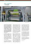 IG-LETEX-BIVO - Verband Schweizerischer Carrosseriesattler - Seite 6