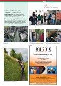 IG-LETEX-BIVO - Verband Schweizerischer Carrosseriesattler - Seite 7