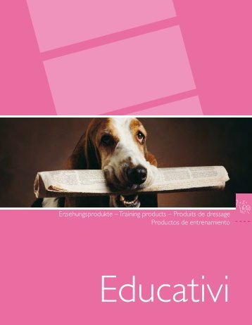 Educativi (3.8MB) - Camon