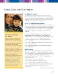 2010 Annual Report - Montgomery County Collaboration Council for ... - Page 7