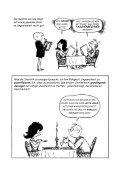 Leseprobe - Seite 6
