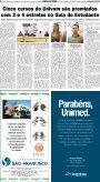 Famema entra em greve geral - Jornal da Manhã - Page 2