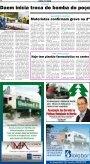 Famema entra em greve geral - Jornal da Manhã - Page 4