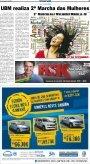 Famema entra em greve geral - Jornal da Manhã - Page 5