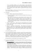 Ethical issues in the creation and selection of preimplantation ... - Page 2
