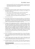 Ethical issues in the creation and selection of preimplantation ... - Page 3