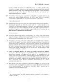 Ethical issues in the creation and selection of preimplantation ... - Page 4
