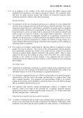 Ethical issues in the creation and selection of preimplantation ... - Page 5