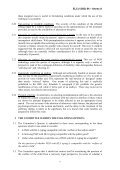 Ethical issues in the creation and selection of preimplantation ... - Page 6