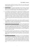 Ethical issues in the creation and selection of preimplantation ... - Page 7