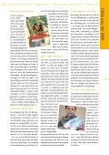 Themen - Seite 7