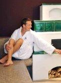 ACQUAPURA DAY SPA - Hotel Residence Meran  2000 - Page 2
