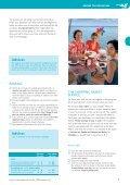 ADVICE - Page 5