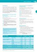 ADVICE - Page 7
