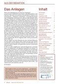Testausgabe - Westwind - Page 2