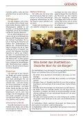 Testausgabe - Westwind - Page 7