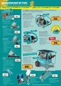 Drucklufttechnik für Profis - Seite 2