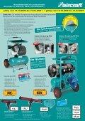 Drucklufttechnik für Profis - Seite 3
