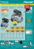 Drucklufttechnik für Profis - Seite 5