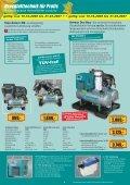 Drucklufttechnik für Profis - Seite 6